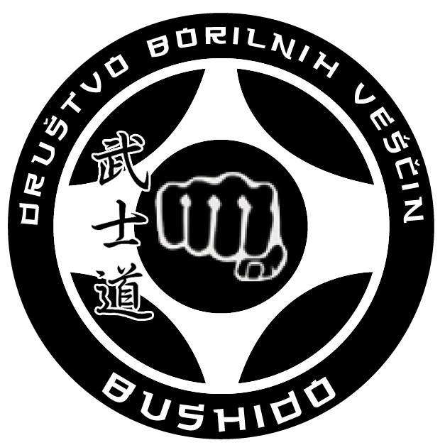 DBV BUSHIDO